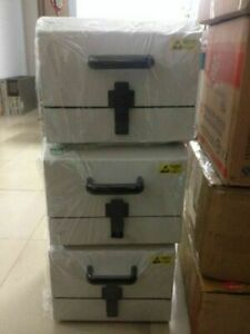 New Signal Shielding Of Wifi Shielding Box For Jn 5916 Ship Dhl ems