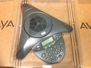 Cisco Ip Conference Station 7936 Cp 7936 2201 06652 601 Refurbished