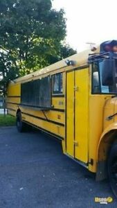 Food Truck And Business For Sale In Pennsylvania