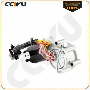 Car Parts Transfer Case Shift Motor For Ford F 150 Expedition Lincoln