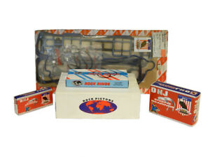 Chrysler Dodge 5 9l 360 Magnum Engine Kit 93 97