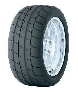 Toyo Proxes Tq 345 40 17 Tire