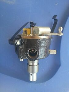 Ford Model A Distributor Modern Style With New Points And Condenser New