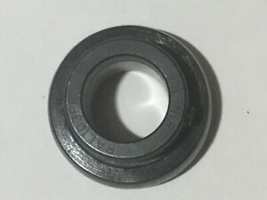 Fafnir Ball Bearing 2 Rabr 1 3 16 Shaft Size 1 3 16 Timken New