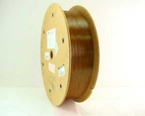 10 000 Ft 30awg Gore Hook up Wire H3001sp 195 Silver Coated Copper new