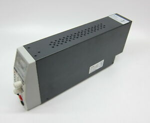 Extech Instruments 382260 80w 0 36v Adjustable Switching Power Supply