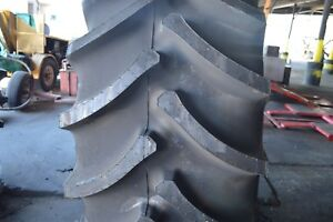 900 75r32 Tire New Over Production R 1w 9007532