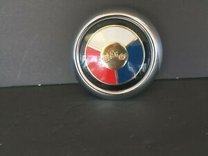 Nos 1953 1954 Buick Horn Button Golden Anniversary Super 8 25442