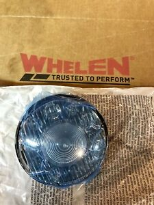 Whelen Par 36 Replacement Led Spot flood Light