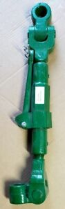 New Top Link For John Deere 8335r 8335rt R210680 Re244575 Re278964 Re280348