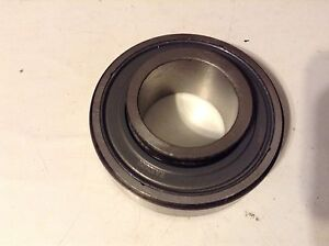 8050080 A New Bearing For A New Idea 5209 And Caseih 3309 Mower Conditioners
