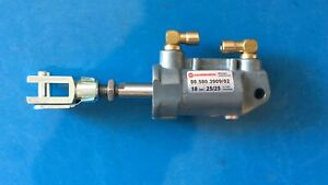 87 334 001 01 Pneumatic Cylinder For Heidelberg