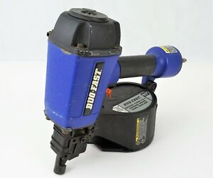 Duo fast Cnw 75 Coil Nailer
