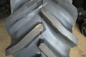 28lr26 Tire In House Overstock R 1w Combine Radial 2826