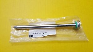 Storz Surgical Trocar With Blunt Tip 11mm X 8 5cm Ref 30103x