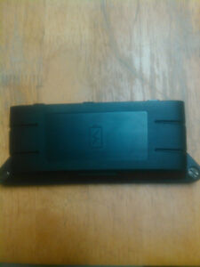 Snap On Verus Edge Scan Tool Battery Eaa0418l05a not Working For Rebuild