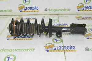 68304339aa Shock Absorber Front Right Jeep Renegade Closed Off Road 219078