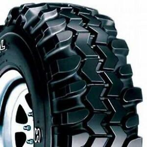 Super Swamper 33x12 50 16 5lt Tire Tsl Bias Sam 19