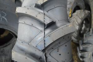 11 2 38 In House Overstocks Tire R 1 4 Ply Bias 11238