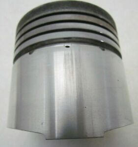 Ford 1710 Shibaura H843 Engine Piston 1