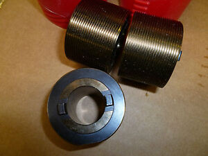 Fette Thread Rolls 7 8 20 Un Article 2174954