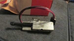 Nos 1968 1969 1970 71 Ford Torino Fairlane Console Backup Neutral Safety Switch
