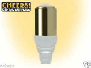 Kavo Type 5 Pack led Bulb For Kl700 kl701andkl702 Electric Motors electrotorque