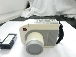 Vatech Anyray Wireless Portable X ray Mobile Digital Camera Dental Image System