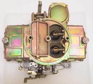 Holley Carburetors | Glass House Online Automotive Parts Catalog