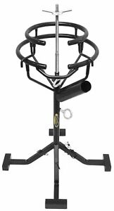 Msr Hp Tire Changing Stand Black 70 4002