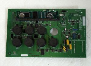Data Acquisition Board For Ge Rss 131 Reuter Stokes Gamma Radiation Detector