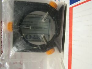 Spindler Hoyer 3 Optical Mount Assembly 03 5904 Made In Germany