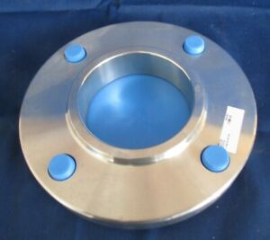 3 Slip On Flange F304 304l Stainless Steel Weld A sa18182