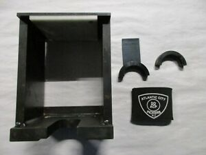 Miller Tool 8483 T850 Manual Transmission Fixture Tool