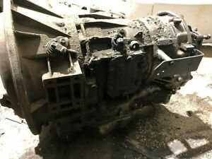 Allison Truck Transmission 1000 Core