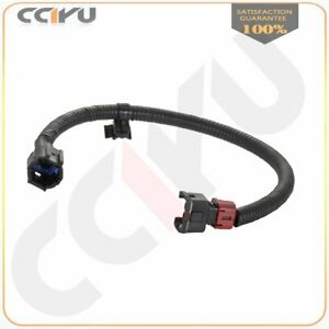 Knock Sensor 14in Wiring Harness Front Assembly Fits Nissan Maxima 1992 1999