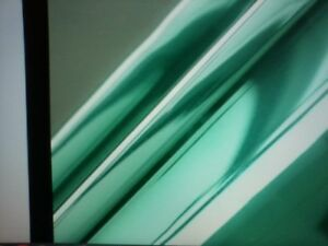 Green Window Tint   OEM, New and Used Auto Parts For All