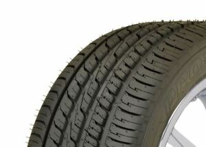 1 New 315 35r20 Toyo Proxes 4 Plus 110y Bw Tire