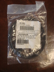 New Olympus Mh 993 Light Control Cable For Cv 140 240 To Clv u20