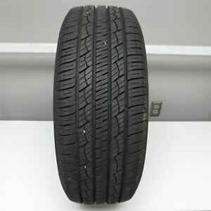 215 65r15 Continental Controlcontact Tour A S 96t Tire 8 32nd No Repairs