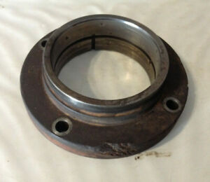 527379 A Used Bearing Housing For A New Idea 5406 5407 5408 5409 Mowers