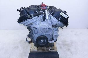 2016 2017 2018 Lincoln Mkx Oem 3 7l V6 Engine Motor 46k Runs Nice
