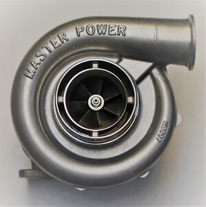 Masterpower Competition Turbo R6771 1