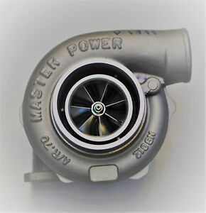 Master Power Competition Turbo R6004 1
