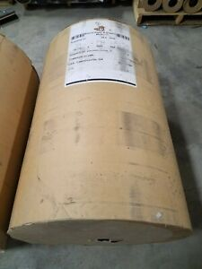 36 X 10 827 Roll Texprint Thermotack Adhesive Sublimation Paper for Apparel