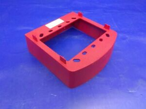 Lot Of 20 Simplex 4905 9937 Red A v Horn Skirt 1 5 New