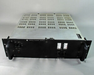 Kepco Jqe36 30mvpy 36v Power Supply 30a