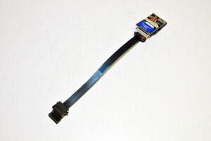 Wind River Ice Sx Powerpc Jtag Auto Voltage Pod W Cable Pct r0287 101 Rev B