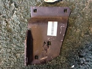 527369b A New Swath Board Plate For A New Idea 5406 5407 5408 5409 Mowers