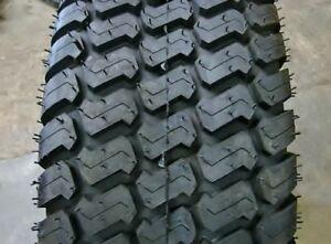 27x8 50 15 4ply Blemished Turf Tire 2785015